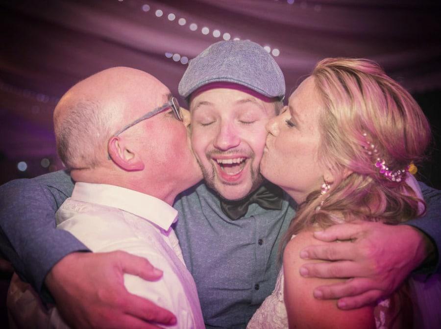 Hochzeit DJ Kleve
