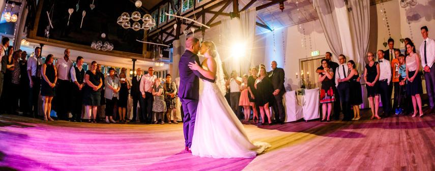 Tipps Hochzeit