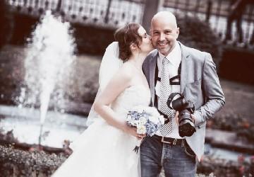 DJ Wuppertal Hochzeit