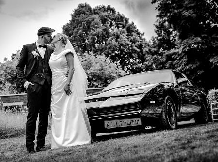 Hochzeit DJ Bottrop