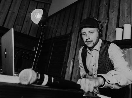 Hochzeit DJ Bocholt