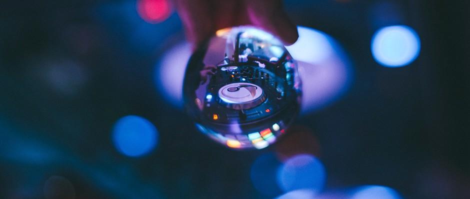 Hochzeit DJ Niederrhein