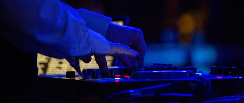 was kostet DJ Hochzeit